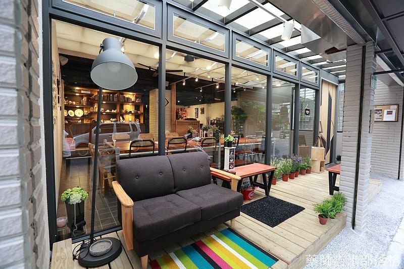A-Place_Cafe_269.jpg