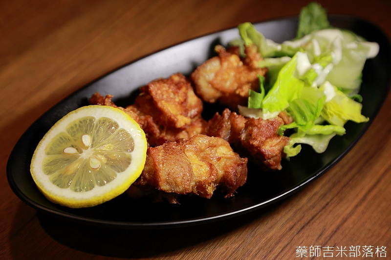 Izumi_Curry_136.jpg