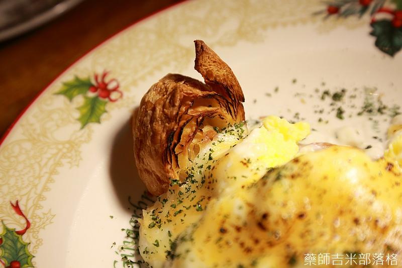 A-Place_Cafe_302.jpg