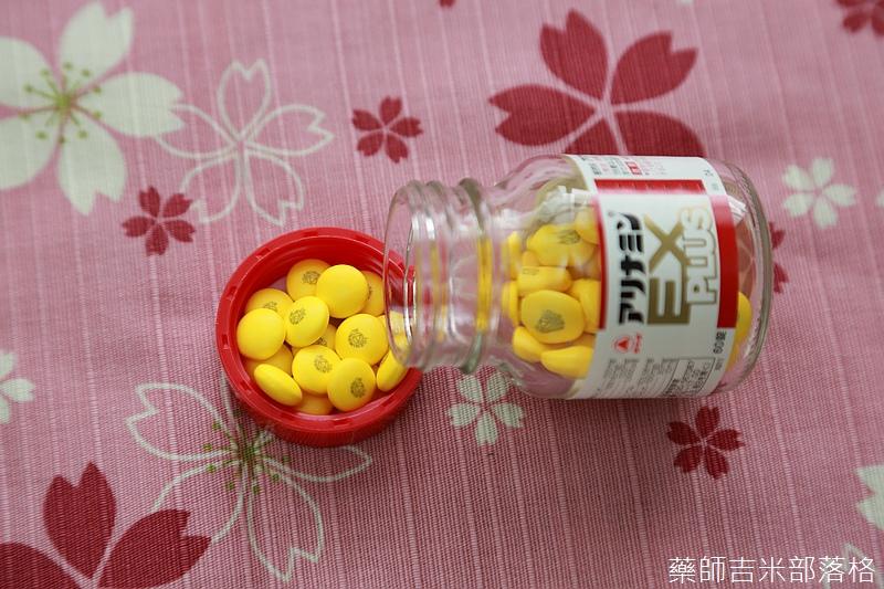 Drugstore_1510_068.jpg