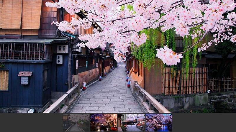 zekkeijapan_053.jpg