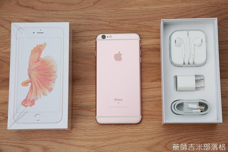 iPhone6s_033.jpg
