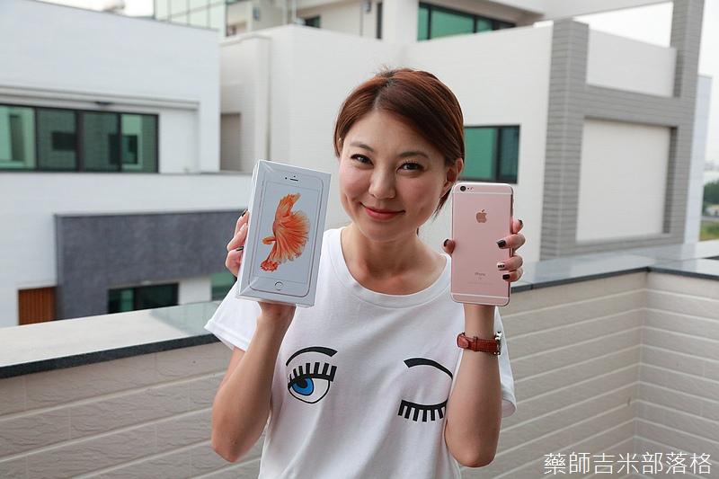 iPhone6s_037.jpg