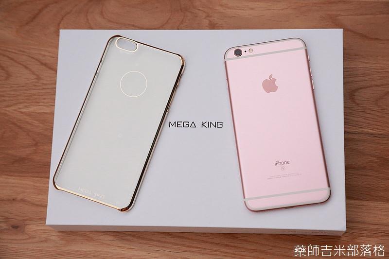 iPhone6s_040.jpg