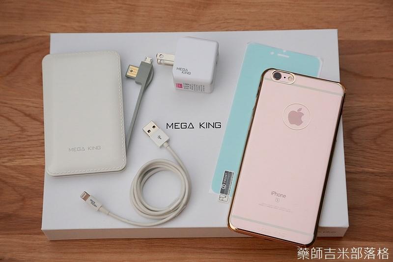iPhone6s_060.jpg