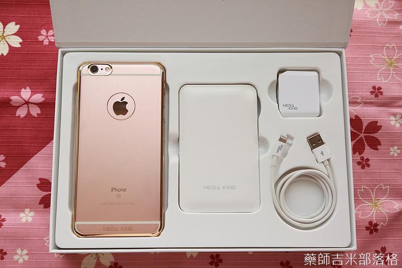 iPhone6s_074.jpg