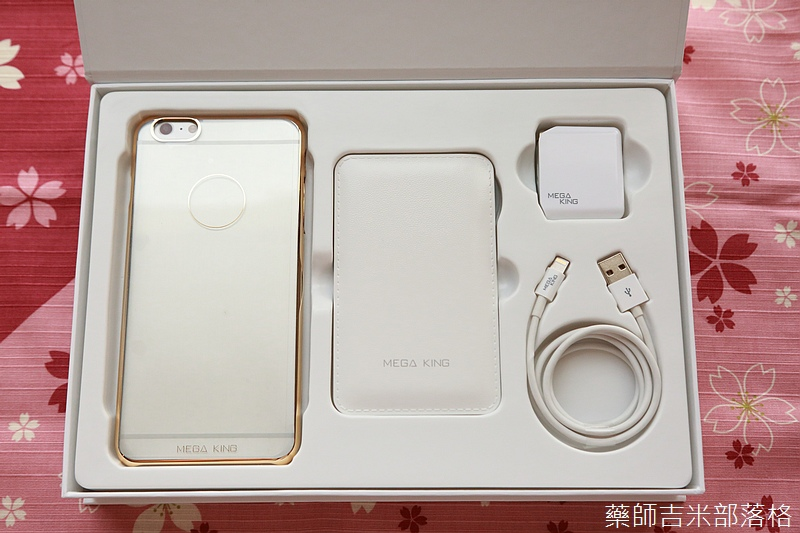 iPhone6s_075.jpg