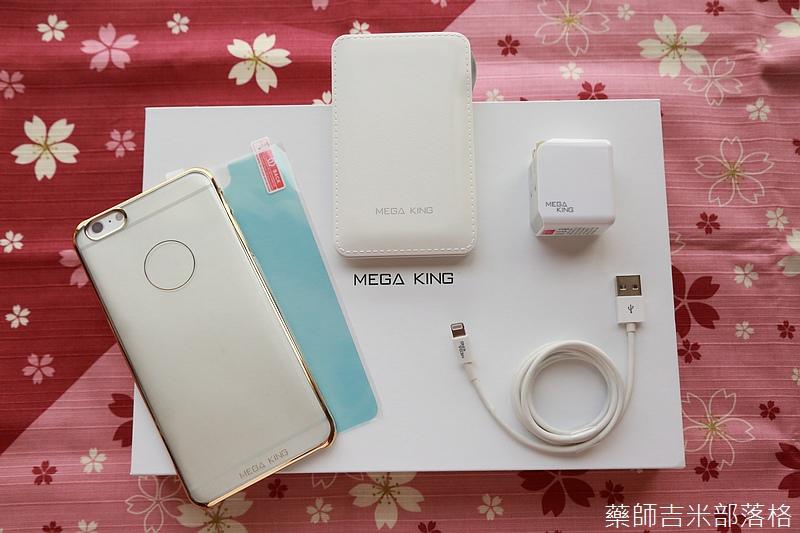 iPhone6s_079.jpg