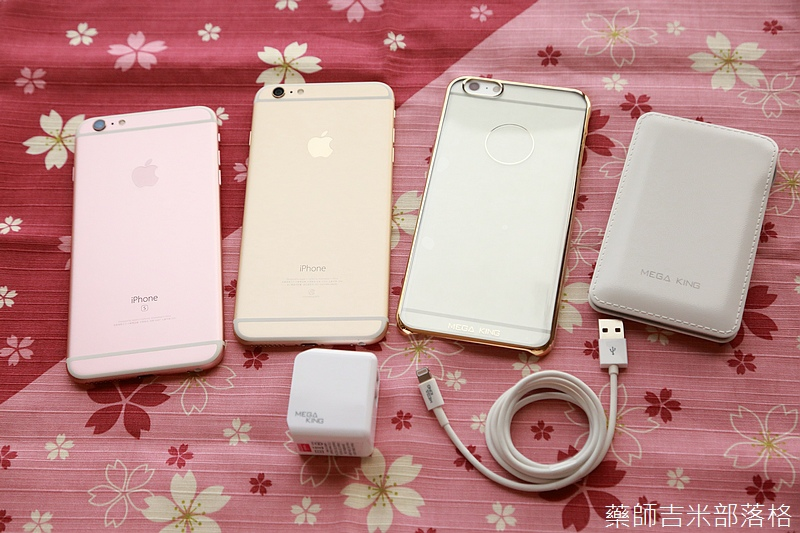 iPhone6s_083.jpg