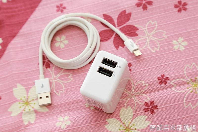 iPhone6s_093.jpg