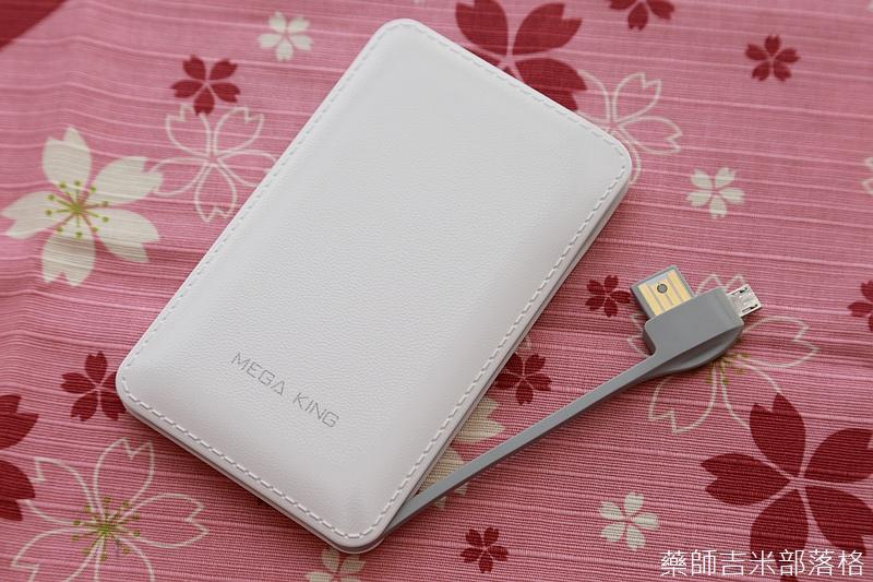 iPhone6s_095.jpg