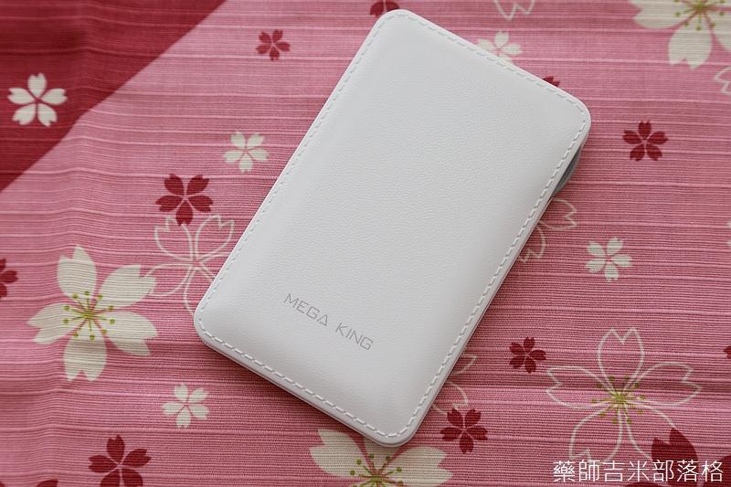 iPhone6s_098.jpg