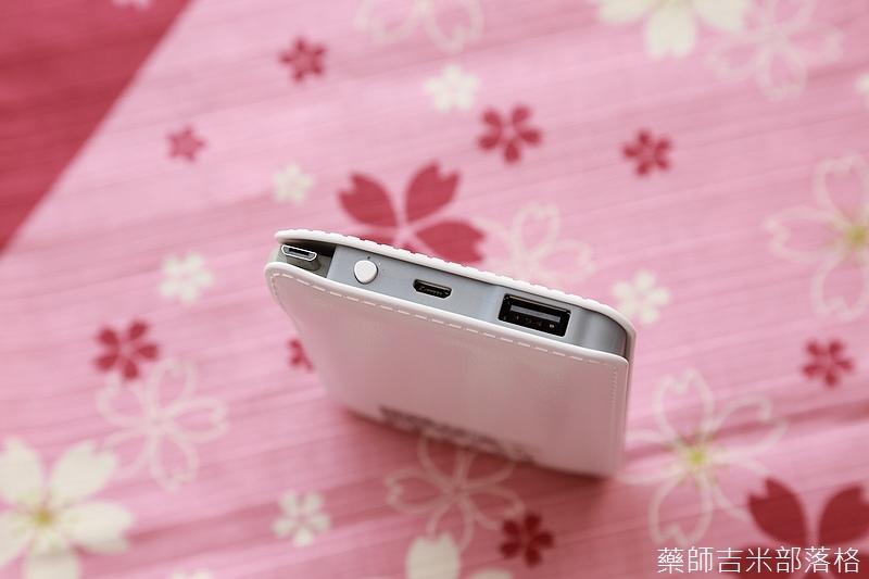 iPhone6s_099.jpg