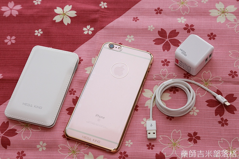 iPhone6s_101.jpg