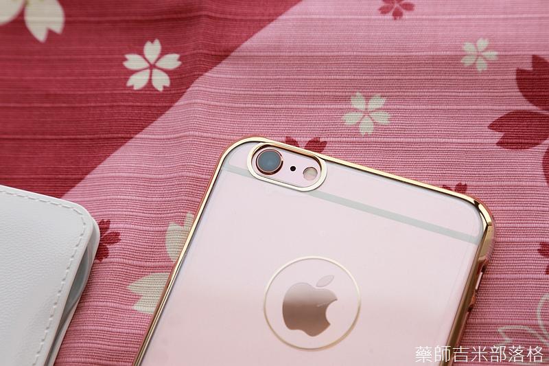 iPhone6s_103.jpg