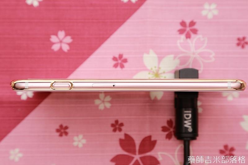 iPhone6s_107.jpg