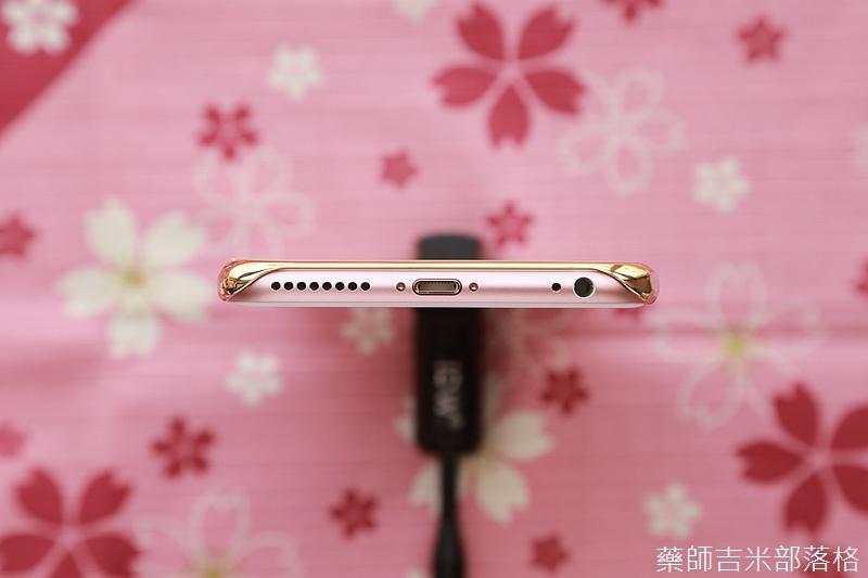 iPhone6s_109.jpg