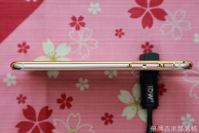 iPhone6s_111.jpg