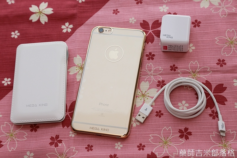 iPhone6s_116.jpg
