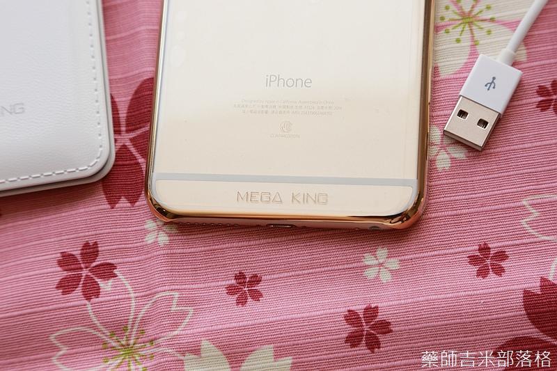 iPhone6s_117.jpg