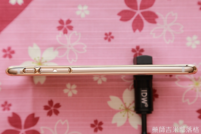 iPhone6s_119.jpg