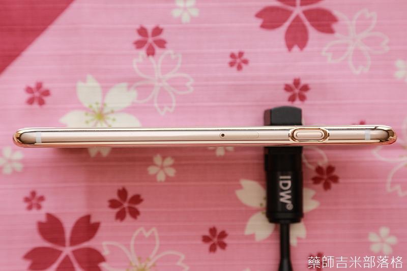 iPhone6s_121.jpg