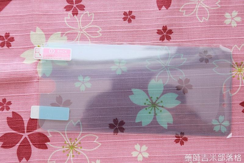 iPhone6s_126.jpg