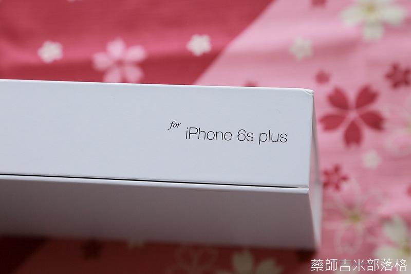 iPhone6s_127.jpg