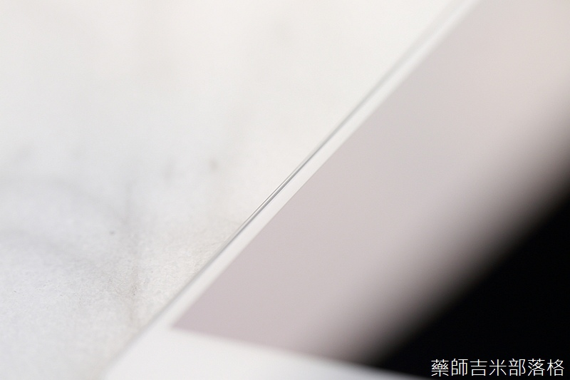 Sony_Xperia_M5_038.jpg