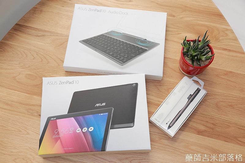 Asus_ZenPad_Z300C_001.jpg