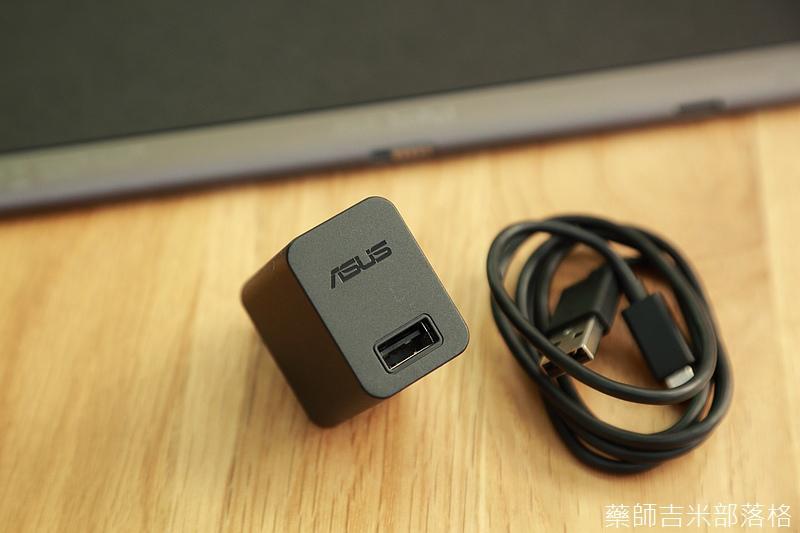 Asus_ZenPad_Z300C_011.jpg