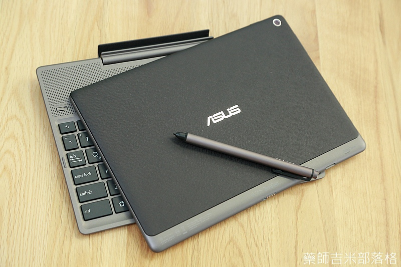 Asus_ZenPad_Z300C_060.jpg