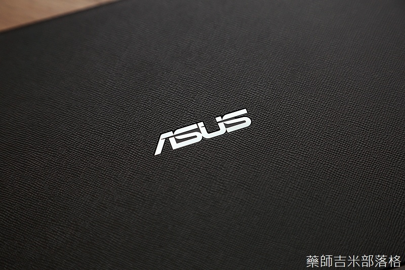 Asus_ZenPad_Z300C_113.jpg