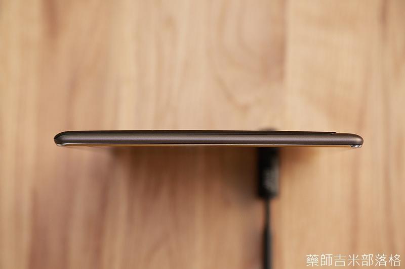 Asus_ZenPad_Z300C_136.jpg