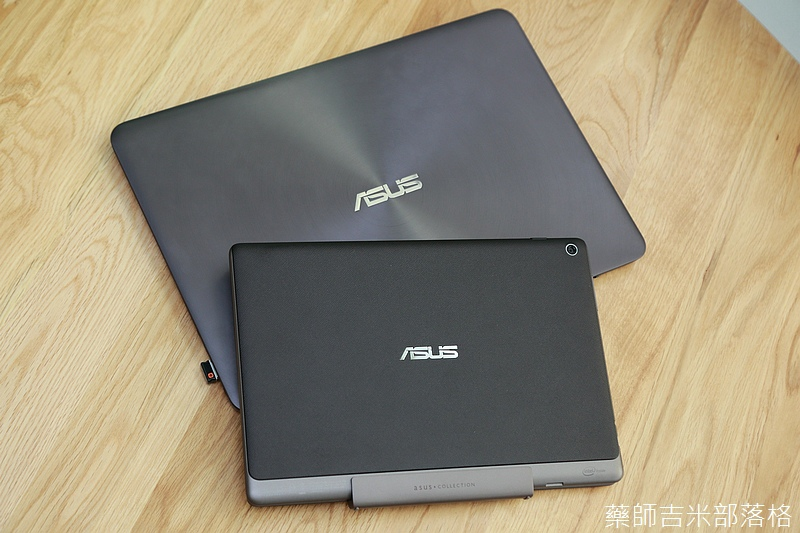 Asus_ZenPad_Z300C_153.jpg