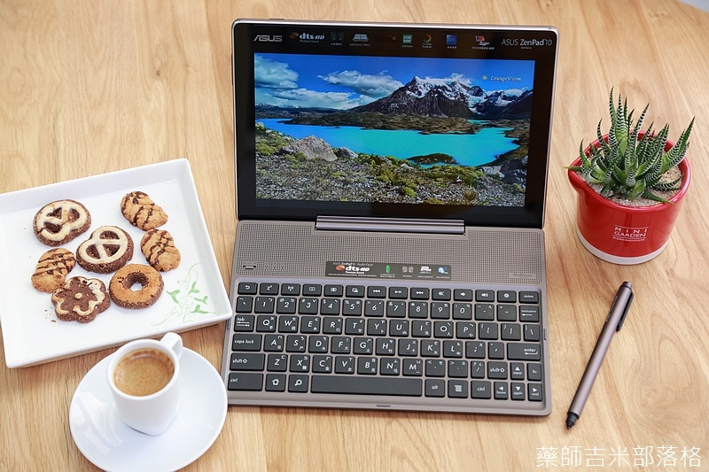 Asus_ZenPad_Z300C_187.jpg
