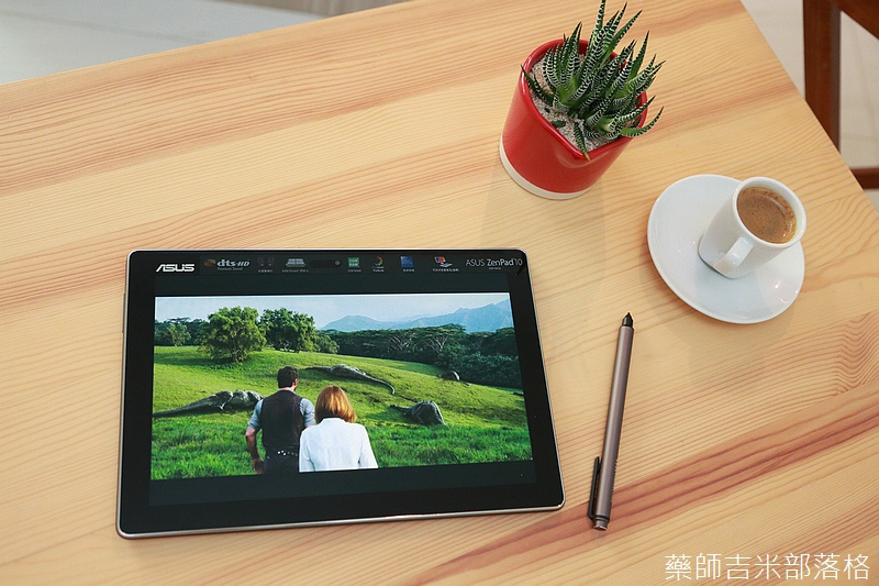 Asus_ZenPad_Z300C_295.jpg
