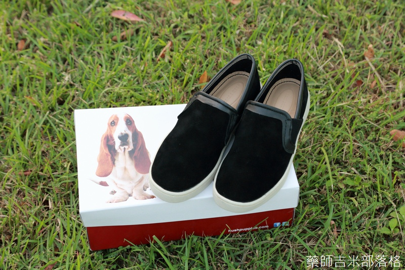 Hush_Puppies_15_001.jpg