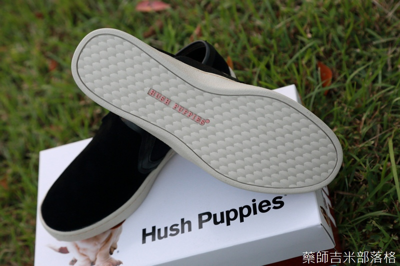 Hush_Puppies_15_010.jpg