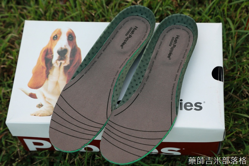 Hush_Puppies_15_041.jpg