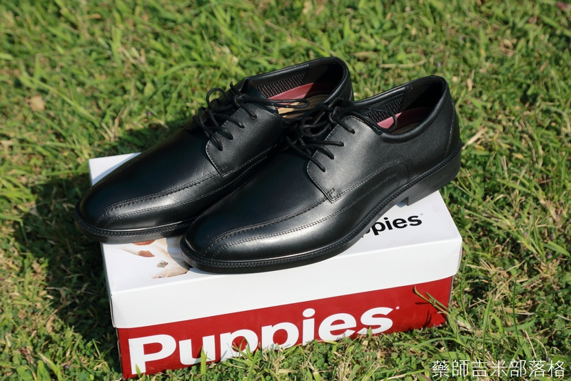 Hush_Puppies_15_221.jpg