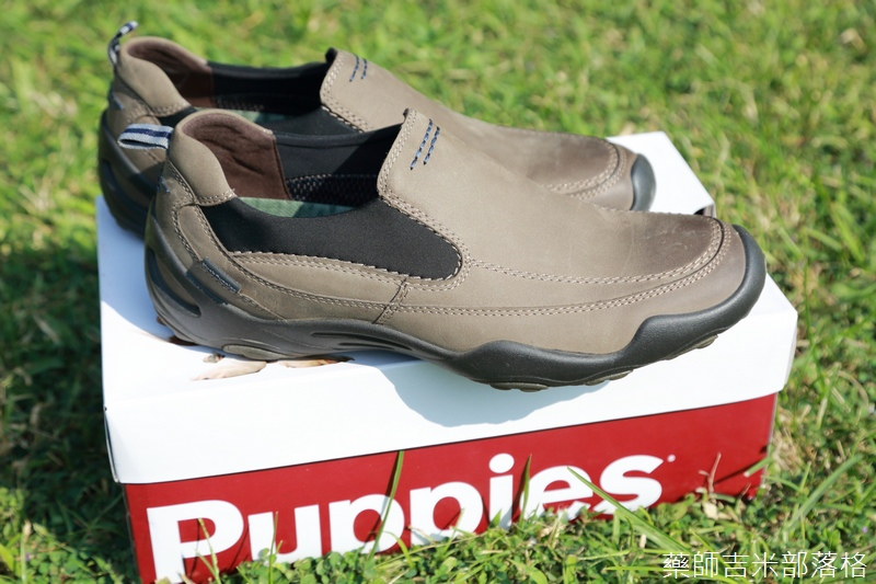 Hush_Puppies_15_241.jpg