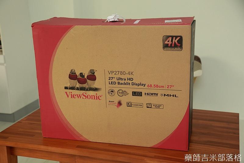 Viewsonic_001.jpg