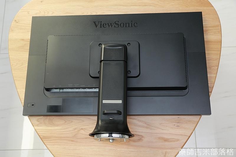Viewsonic_016.jpg