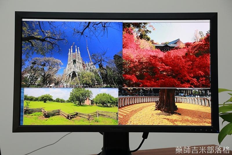 Viewsonic_090.jpg