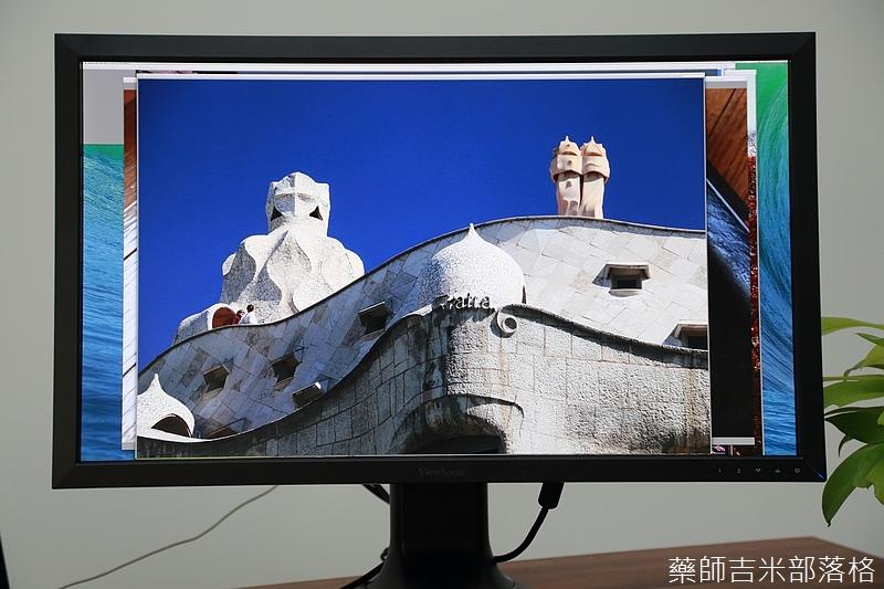 Viewsonic_104.jpg