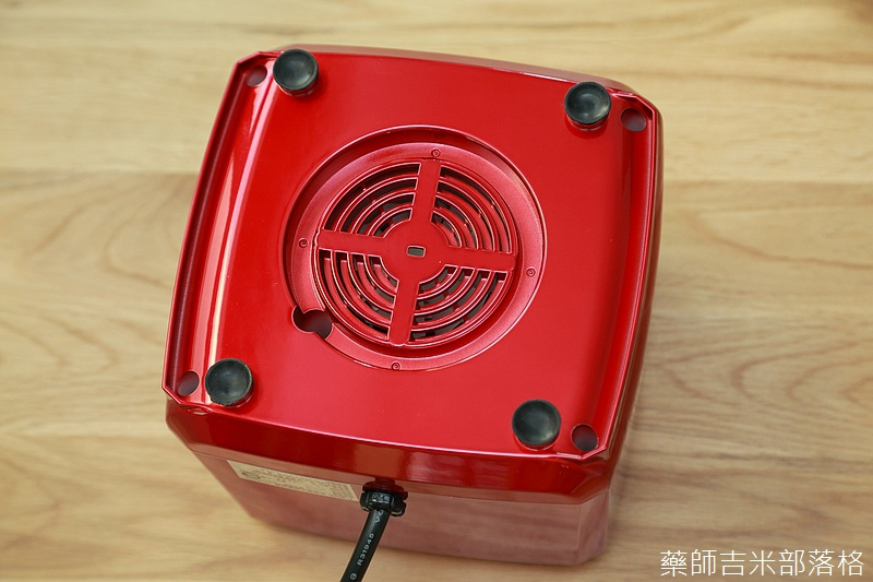 Fujitec_075.jpg