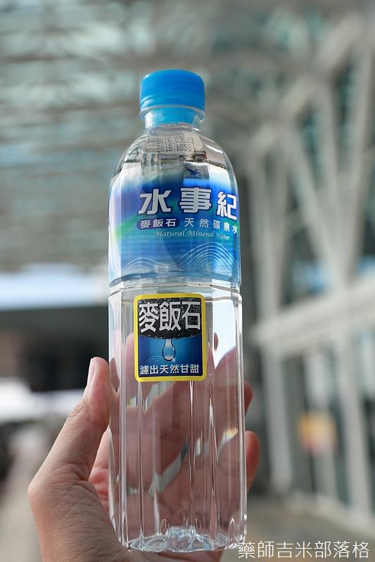 Water_171.jpg