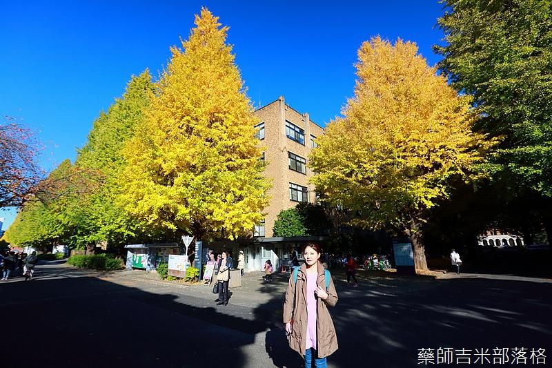 Tokyo_1512_103.jpg