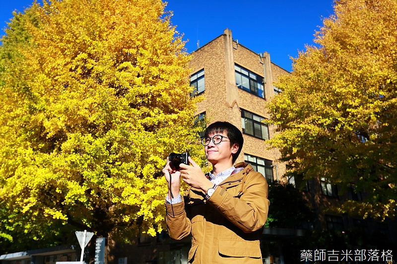 Tokyo_1512_118.jpg